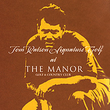 The Manor thumbnail